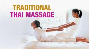 thai-massage-mumbai